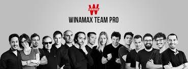 foto-icono-WINAMAX-TEAM-PRO